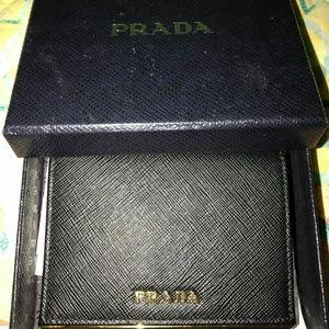 Prada $380